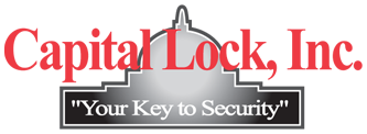 Capital Lock, Inc