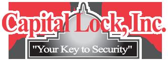 Capital Lock, Inc